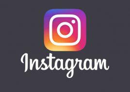 ООО «Констант-Эксперт» теперь и в Instagram