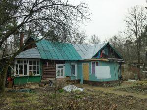 Экспертиза крыши частного дома Москва