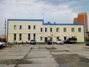 Строительно-техническая экспертиза здания Московская область