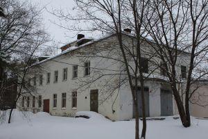 Строительная экспертиза здания Владимир и Владимирская область