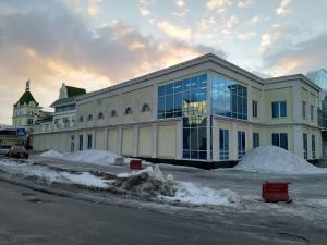 Строительная экспертиза Рязань и Рязанская область