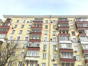 Оценка работоспособности системы отопления Москва