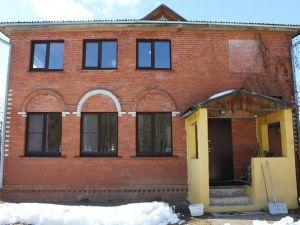 Строительная экспертиза частного дома Московская область