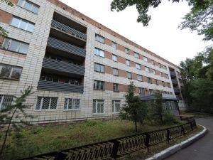 Независимая техническая экспертиза здания в Омске