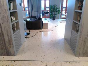 Независимая экспертиза ремонтных работ в квартире Москва