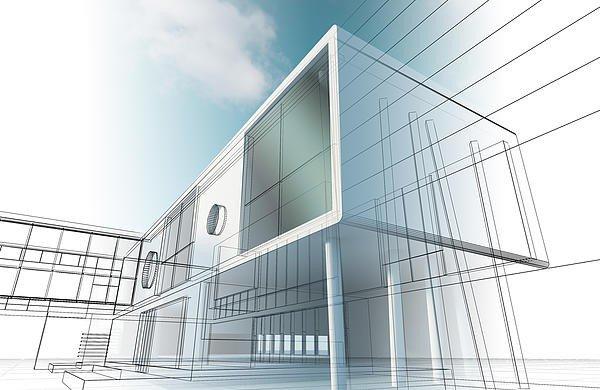 Экспертиза производственных зданий